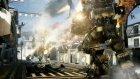 E3 2013 - Titanfall- Yeşil Devin Maceraları