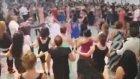 Fatma & Yalın  L  Grup Yardıl 2014/2015 Halaylar L Dügün L Özlem Dügün Sarayi Basel