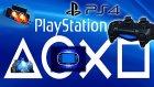 Playstation 4 Hakkında Bilmeniz Gereken Herşey -Yesil Devin Maceralari