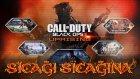 Sıcağı Sıcağına: Call of Duty Black Ops 2 Uprising (Ek Paket)