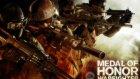 Sıcağı Sıcağına: Medal of Honor: Warfighter - Multiplayer- Yeşil Devin Maceraları
