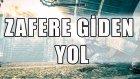 Skyrim - Bölüm 42.1 - Zafere Giden Yol -Yesil Devin Maceralari