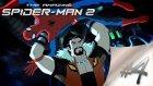 The Amazing Spider Man 2 - 4 - Kraven Hocam- Yeşil Devin Maceraları
