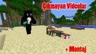 Vonducth Öldü !! (Ölümü S*ktiler) - Hakkın Rahmetine Kavuşmuş Survival Games Videoları