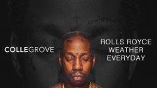 2 Chainz ft. Lil Wayne - Rolls Royce Weather Every Day