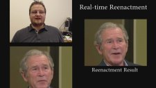 Gerçek Zamanlı Video Yakalama Teknolojisi