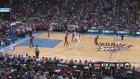 Russell Westbrook'tan Üçüncü Üstüste Triple-Double!- Sporx