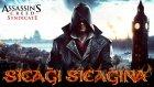 Sıcağı Sıcağına - Assassin's Creed Syndicate - Yeşil Devin Maceraları