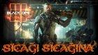 Sıcağı Sıcağına - Call of Duty Black Ops 3  - Yesil Devin Maceralari