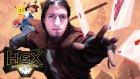 Sıcağı Sıcağına - Hex Shards of Fate  - Yesil Devin Maceralari