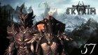 Skyrim - 57 - Dungeon Temizliyoruz- Yeşil Devin Maceraları