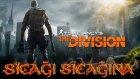 The Division - Kapalı Beta - İlk İzlenim - Yesil Devin Maceralari