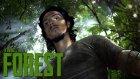 The FOREST'i yaşıyorum - Bölüm 2 -Yeşil Devin Maceraları