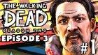 The Walking Dead - S02E03 - Bölüm 1 - Tutsak- Yeşil Devin Maceraları
