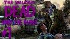 The Walking Dead - S02E04 - Bölüm 1 - Yeni Panpa -Yeşil Devin Maceraları