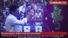 Trabzonspor,Mazzarri'yle Anlaştı