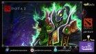 Yesildev Live - Dota 2 Lobisi - 1 - Rubick- Yeşil Devin Maceraları