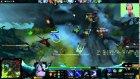 Yesildev Live - Dota 2- Yeşil Devin Maceraları