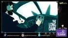 Yeşildev Live - The Long Dark- Yeşil Devin Maceraları