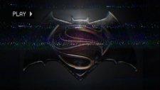 1995'te Batman v Superman Filminin Fragmanı Yayınlansaydı
