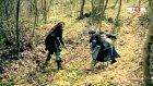 Banu Çiçek Burada - Diriliş Ertuğrul 51.Bölüm (23 Mart Çarşamba)