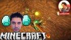 Beleş Diamond | Minecraft Türkçe Survival Multiplayer | Bölüm 27 | Oyun Portal