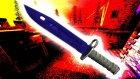 Bıçak Yarışı ! - Csgo Silah Yarışı #23