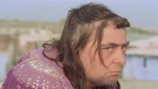 Brutti, Sporchi E Cattivi (1976) Fragman