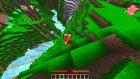 Çılgın Kuleler ! - Minecraft: Haritaları