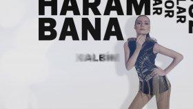 Gamze - Eyvah - Lyrics Video