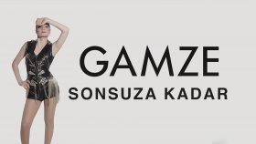 Gamze - Sonsuza Kadar
