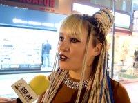 Hayatta En Çok Neyinize Güveniyorsunuz - Sokak Röportajları