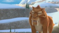 Ice Age The Great Egg-scapede (2016) Fragman