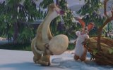 Ice Age: The Great Egg-Scapade - Promo