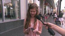 iPhone 5'i iPhone SE Diye Yutturmak (Jimmy Kimmel)