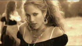 Jennifer Lopez - Feat. Alvaro Soler - El Mismo Sol