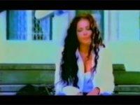 Metin Şentürk - Kara Vicdanlı (2000)