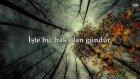 Nabil Ar Rifai - 78 - Nebe (Amme) Sûresi ve Meali  720p