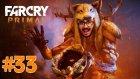 Oros'un Yiğitleri ! Far Cry Primal Türkçe Bölüm 33 -Eastergamerstv