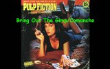 Pulp Fiction Soundtrack  Film Müzikleri 42 dk