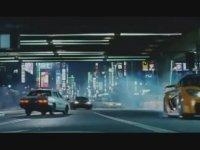 Six Days - Tokyo Drift