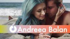 Andreea Balan - Baby Be Mine - Dj Jungle & Md Remix -Populer Yabanci Sarkilar