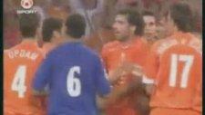 Ayar Nedir, Nasıl Verilir? - Ruud Van Nistelrooy