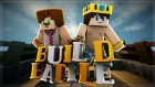 Build Battle - Minecraftevi