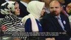 Recep Tayyip Erdoğan Hakkında Bilmediğiniz 10 Şey