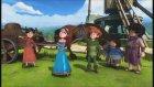 Robin Hood | Sherwood'un Fethi | Childrens XD Türkiye