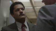 The Americans 4. Sezon 3. Bölüm Fragmanı