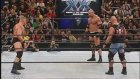 Wwe Wrestlemania 20: Bill Goldberg Vs Brock Lesnar