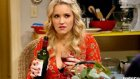 Young & Hungry 3. Sezon 9. Bölüm Fragmanı
