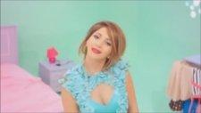 Aleyna Dalveren - Karabiberim 2015 ( Sound Remix ) HD